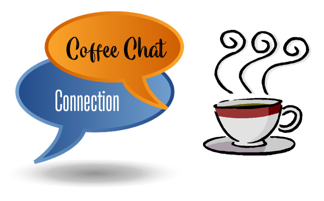 coffee-chat-logo.jpg