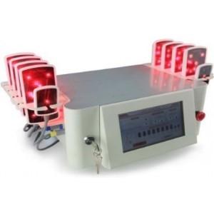 Laser Lipo Machine- TLC.jpg