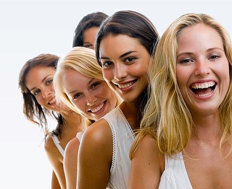 TLC Smiles.jpg