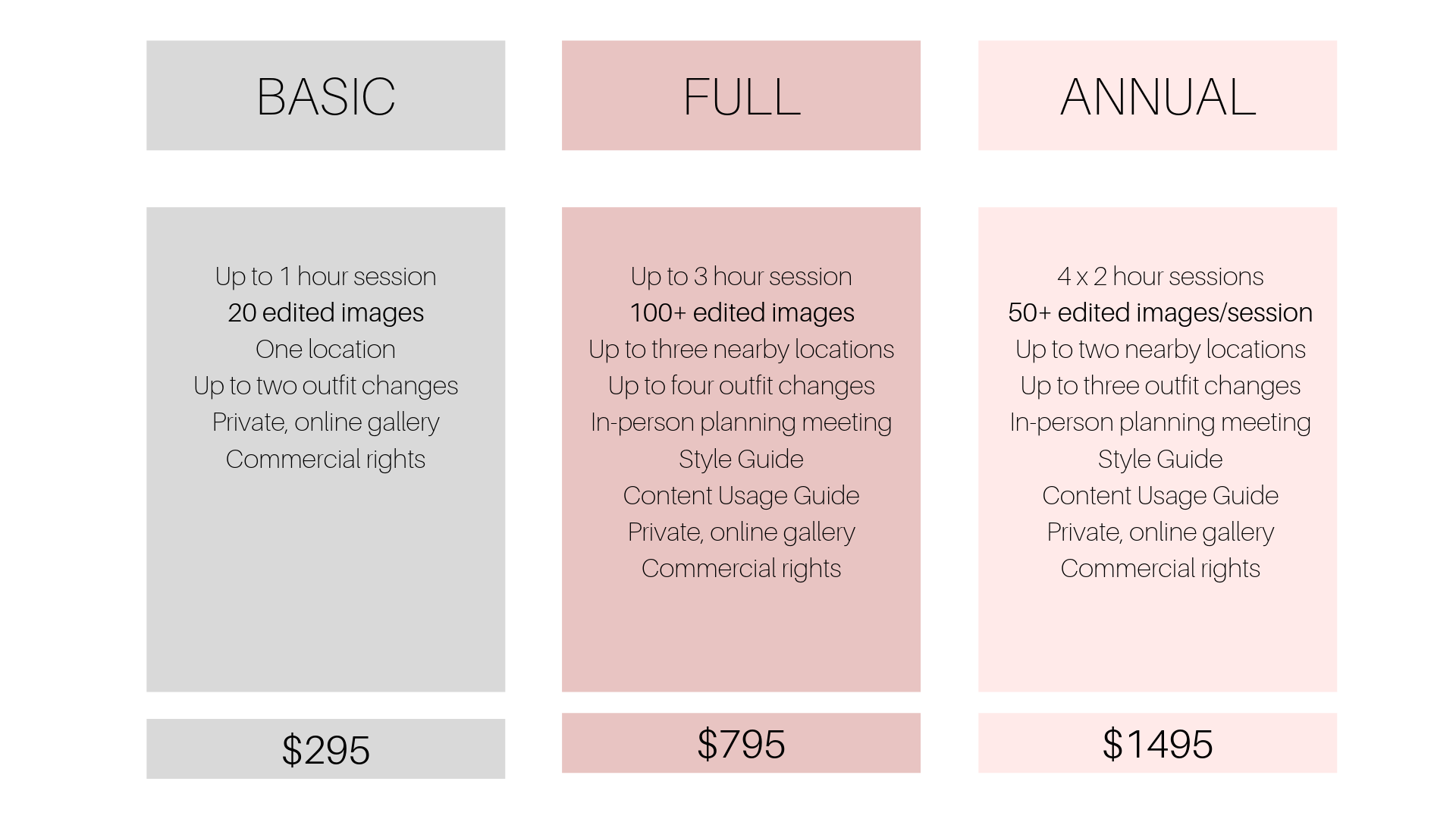 Brand Photography Pricing.png
