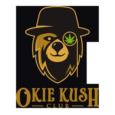 okiekushclub-2.png
