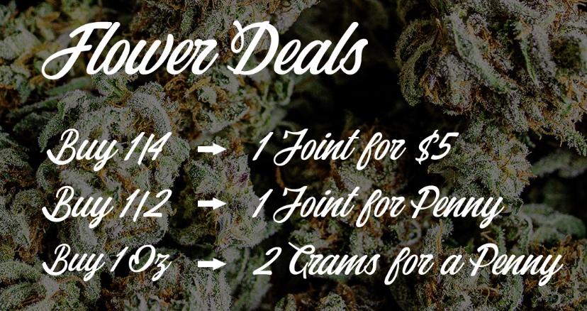 Flower Deals.jpg