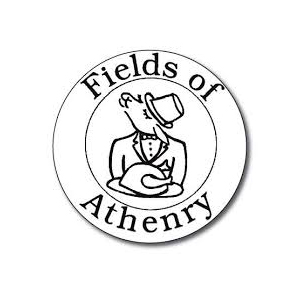 Fields of Athenry Poultry
