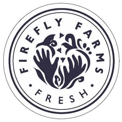 Firefly Farms Cheese