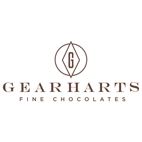 Gearhart's Chocolate