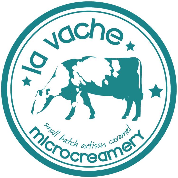 La Vache Microcreamy Caramels