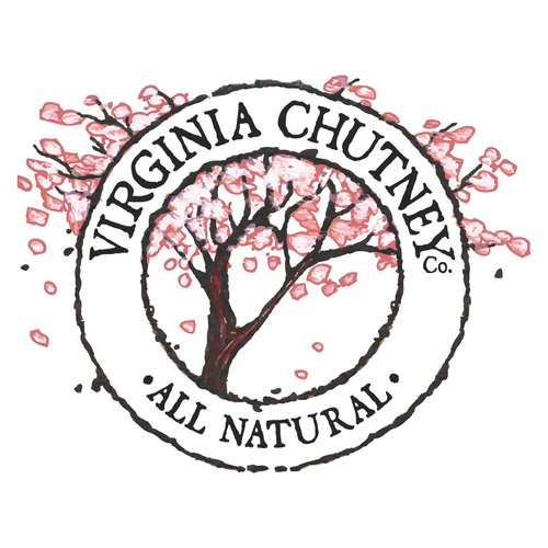 Virginia Chutney