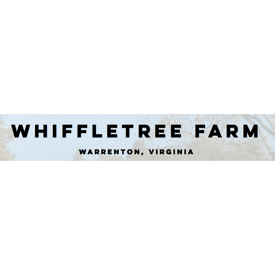 Whiffletree Farm Eggs