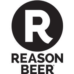 Reason Beer