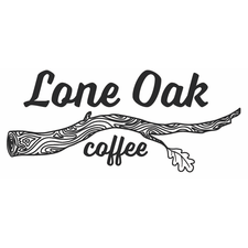 Lone Oak Coffee