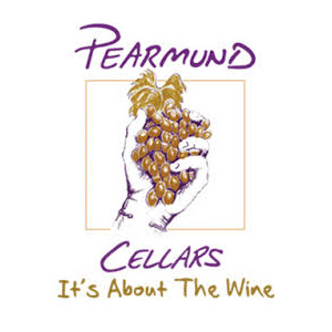 Pearmund Cellars Wine
