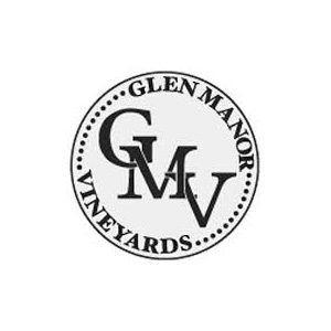 Glen Manor Wines