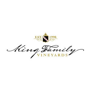 King Family Vineyards