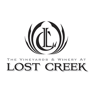 The Vineyards and Winery at Lost Creek