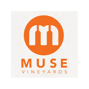 Muse Vineyards