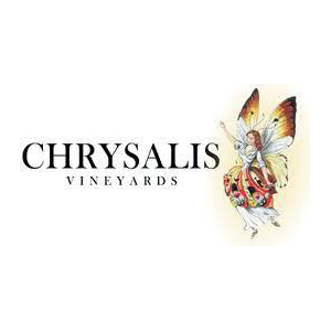 Chrysalis Vineyards