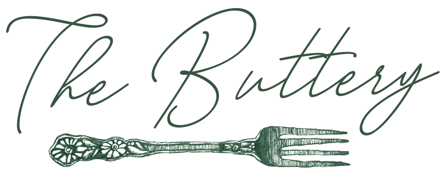 ButteryLogo_WIP.png