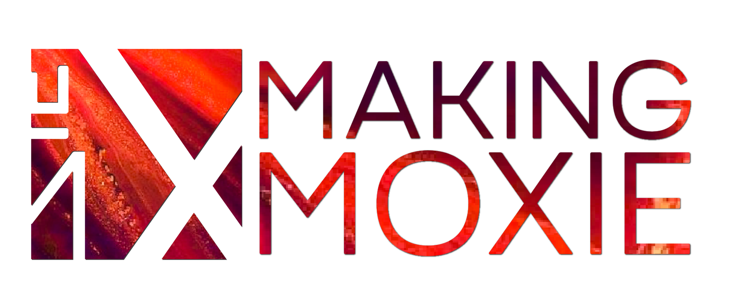 making moxie horizontal and logo.png