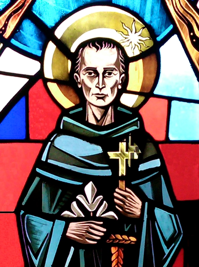 2012 st nicholas stained glass (2) 2.jpg
