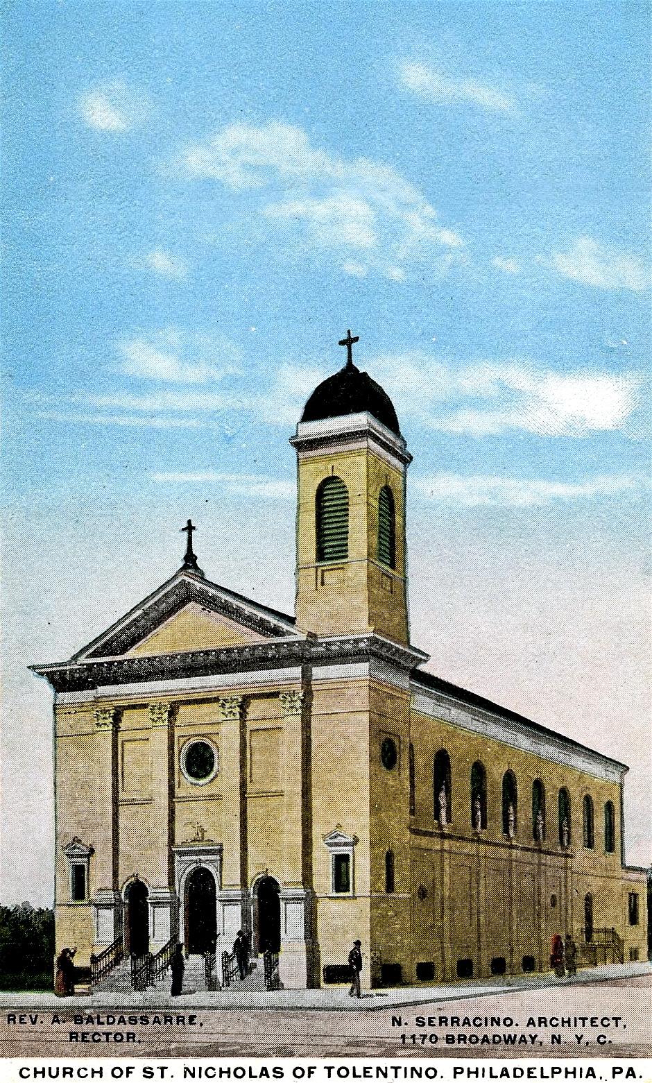 9 - artist rendering of church COLOR.jpg
