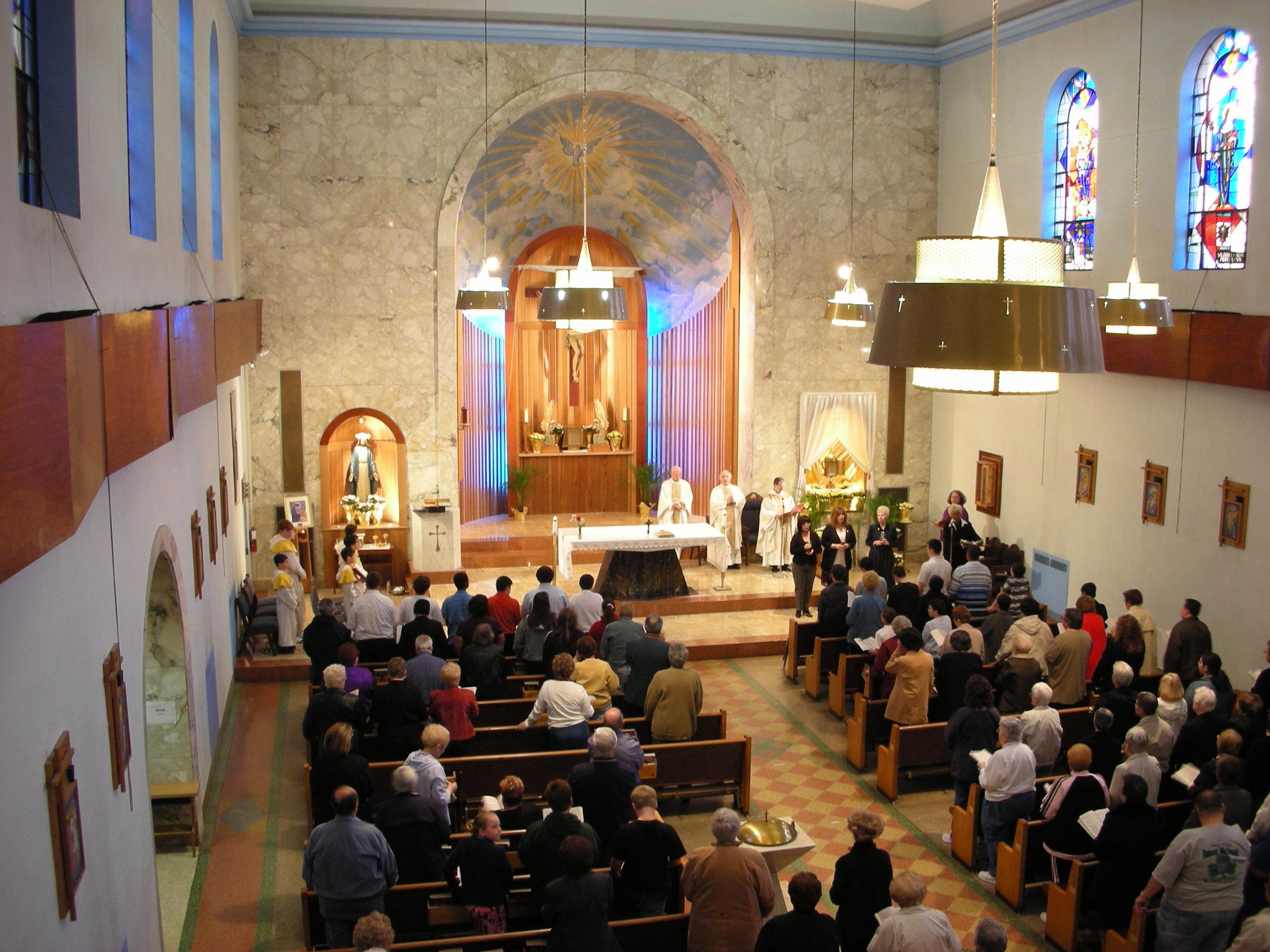 2009 mass (3).jpg