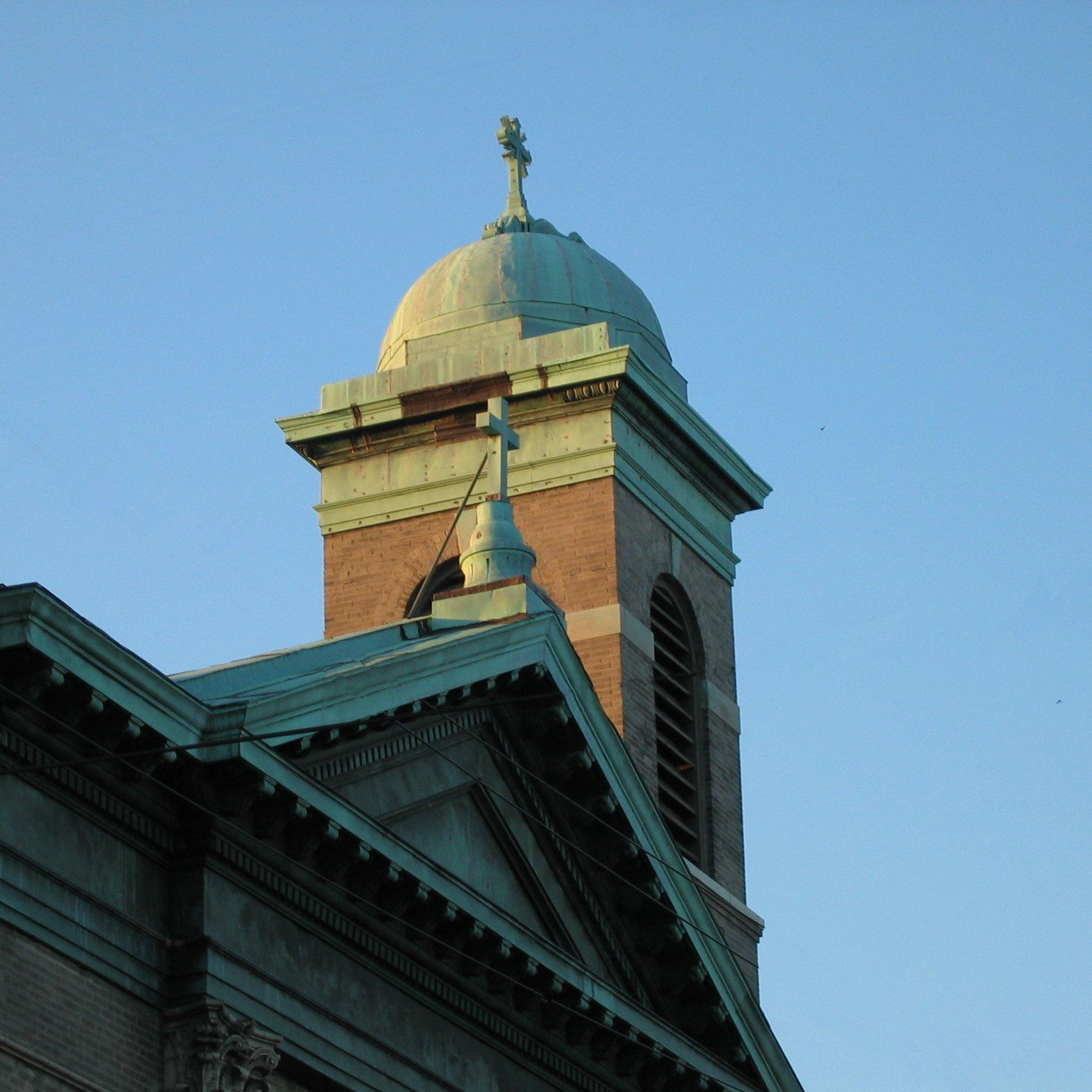 1984 st nicholas steeple (2).jpg