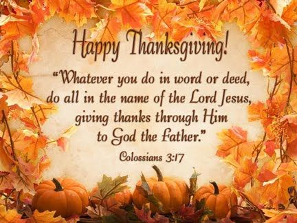 religious-thanksgiving-clipart-happy-thanksgiving-give-thanks-to-jesus-for-giving-us-another-social-media-clipart.jpg
