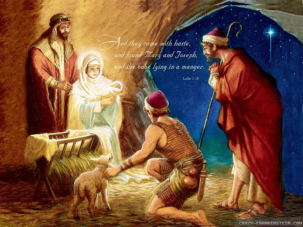 religious-christmas-backgroundsthe-meaning-of-christmas-christian-background-t6aiss301.jpg