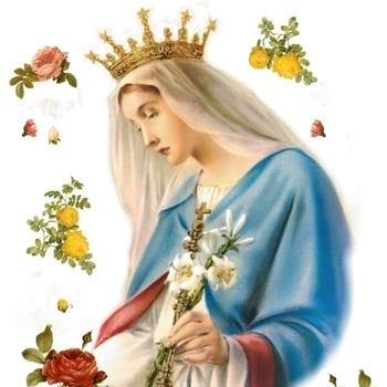 Mary-Crowning-3.jpg