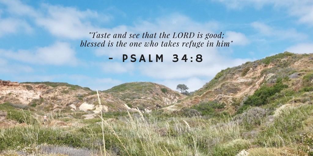 psalm 34-8.jpg