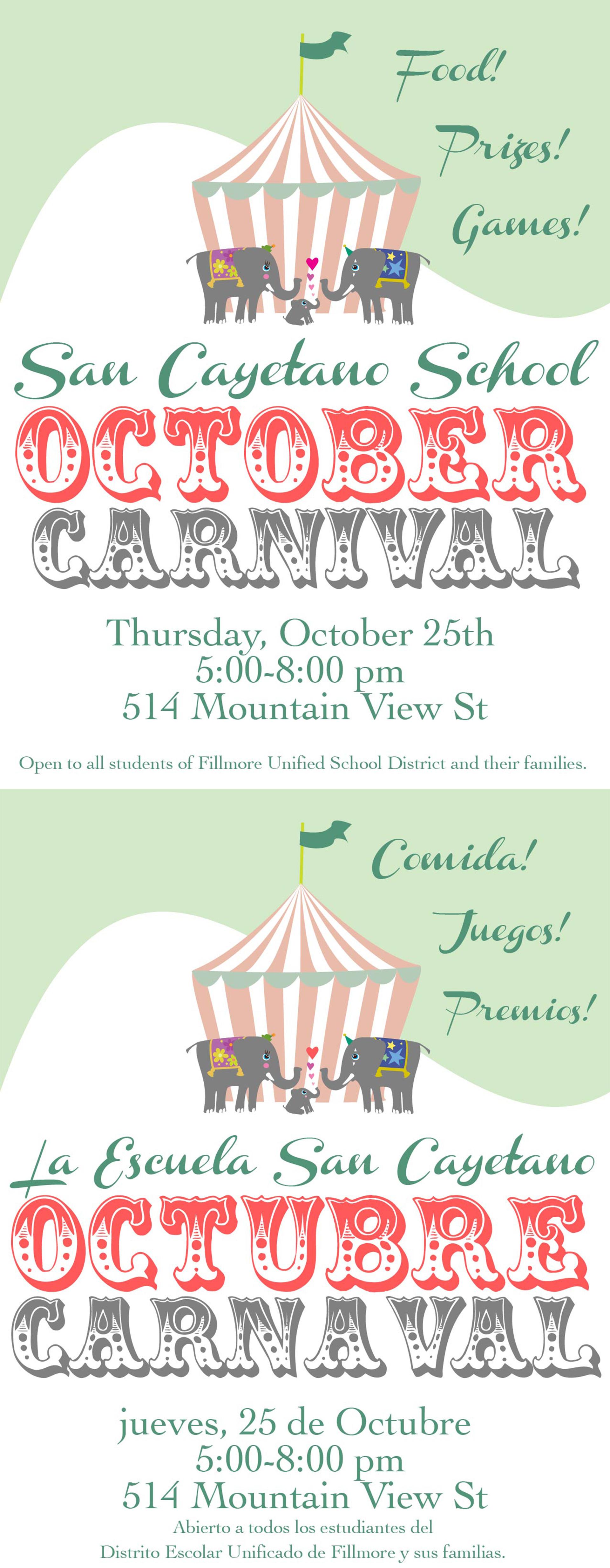 october-carnival-flyer.jpg