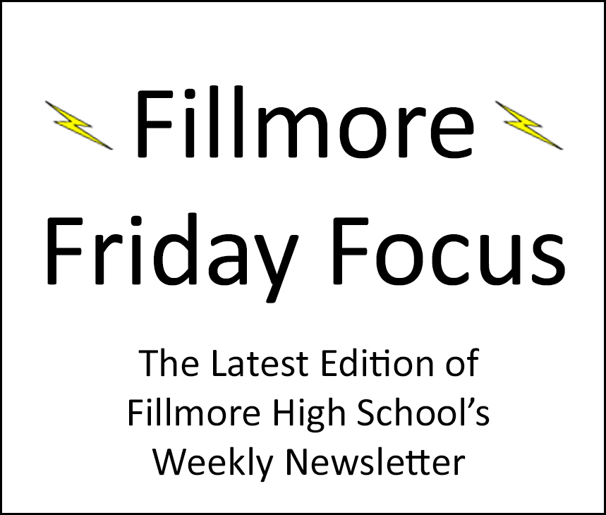 friday-focus-logo-a.jpg