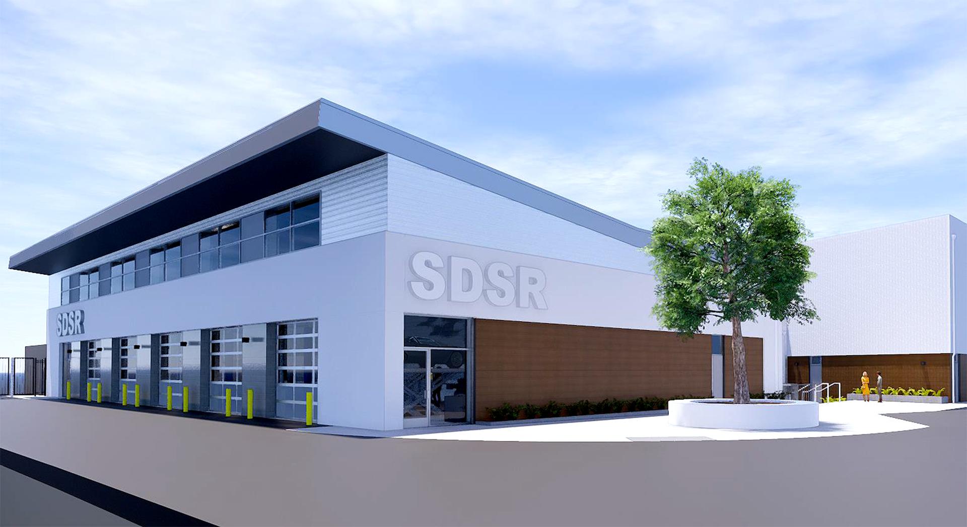 New-Career-tech-Building-3.jpg
