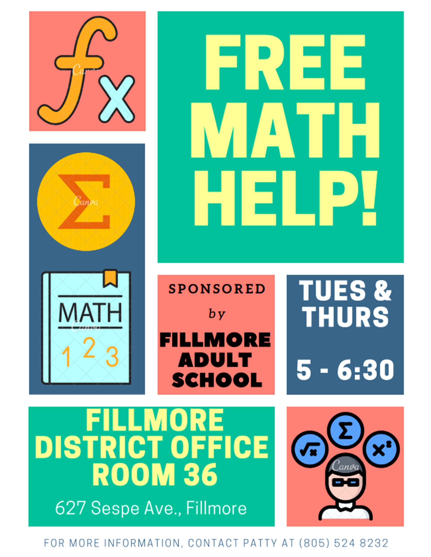 Math-Help-Flyer.jpg
