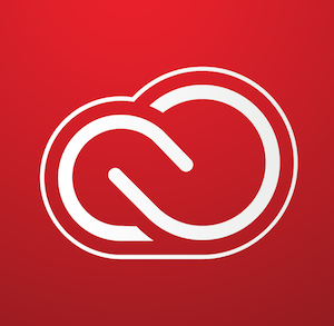 Adobe Creative Cloud  is essential. We use it almost every single day in our business. All of our designs, content cover images, logos, and brand collateral are created with Adobe Illustrator and our pdf booklets are created with Adobe InDesign.