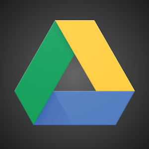We use  Google Drive  to store all of our content planning and ideas. Our team uses it to build content collaboratively since we work remotely and do not see each other often. It's also great for clients to share their content for us to implement when we create their website.