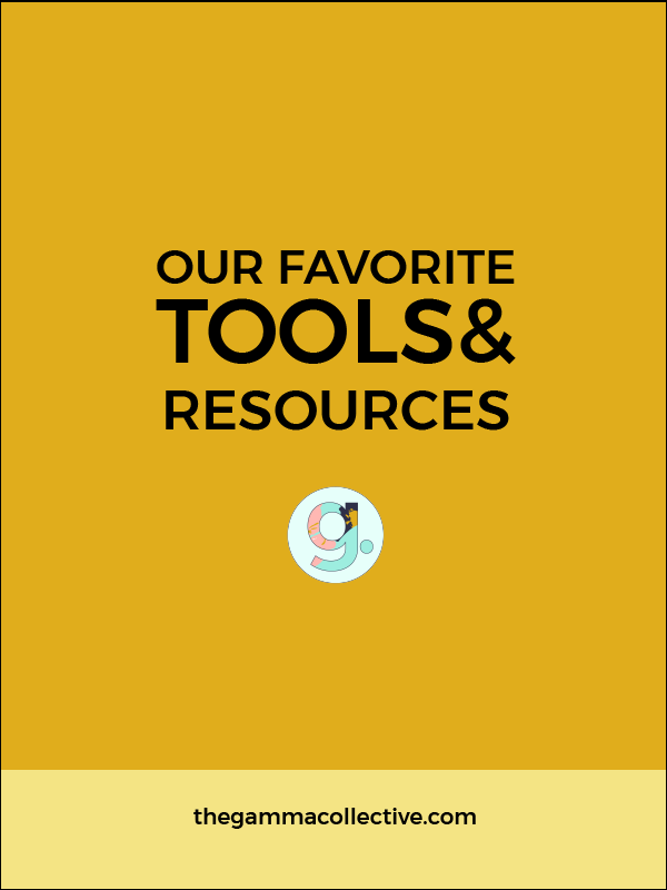 our+favorite+tools+and+resources-04.png