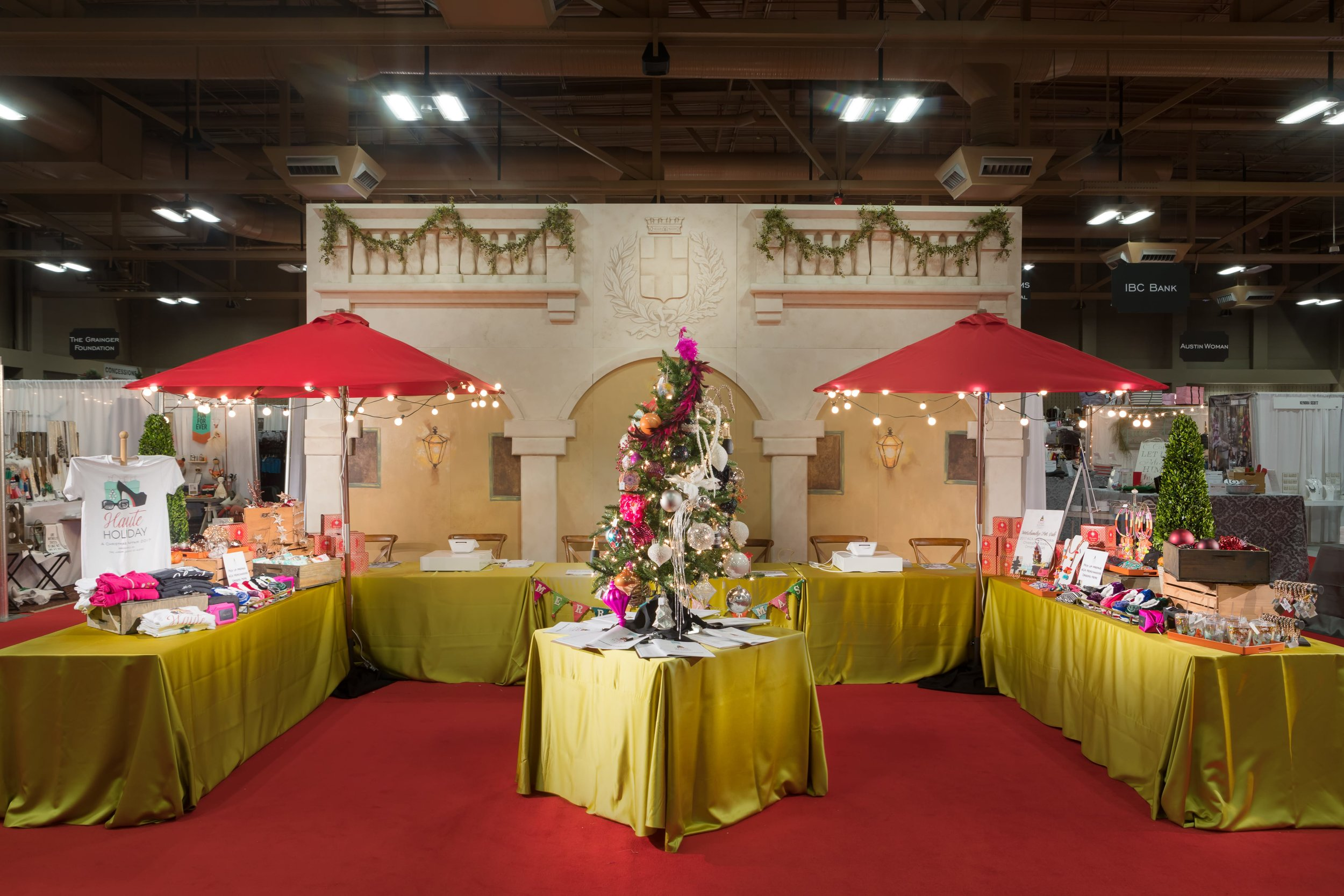 ChristmasAffair2017-9.jpg