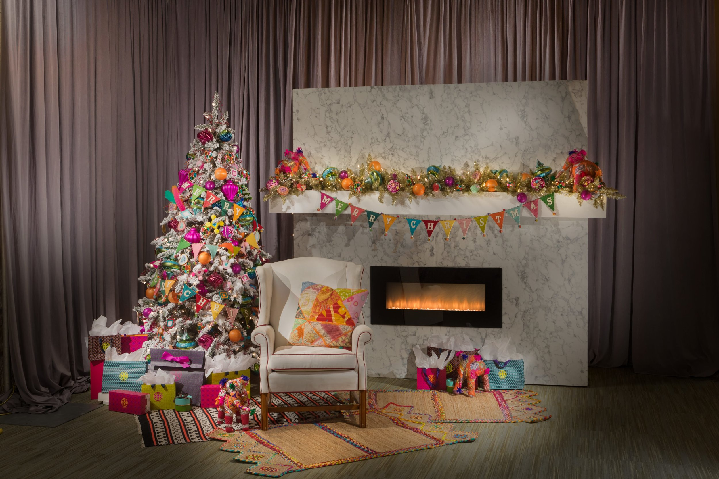 ChristmasAffair2017-15.jpg