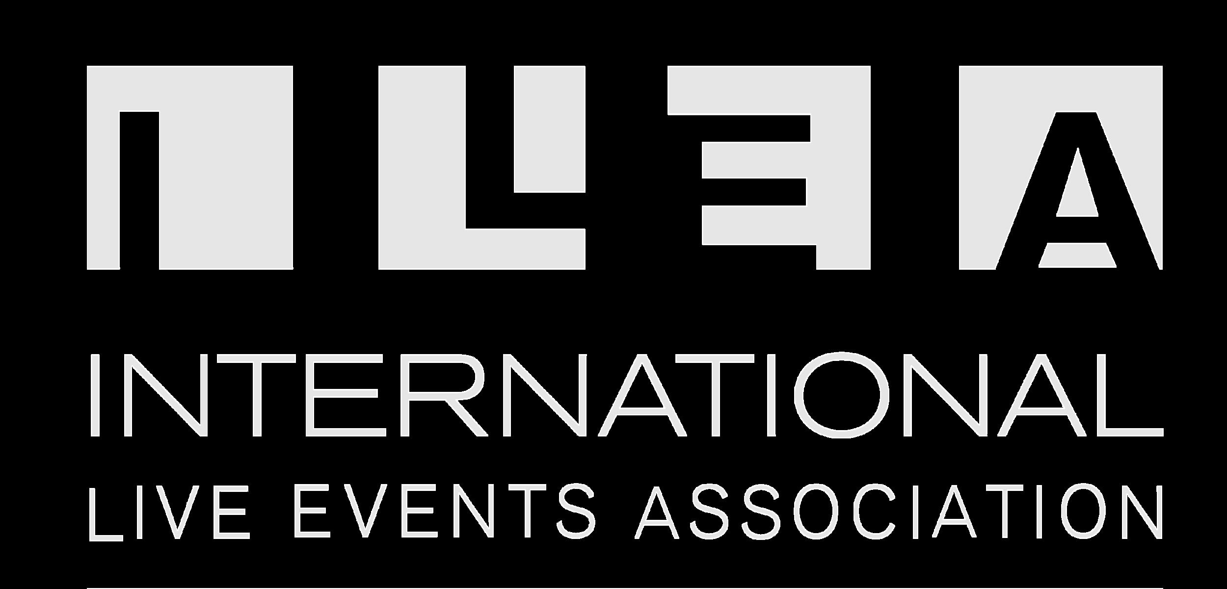 ILEA_logo_v2.png