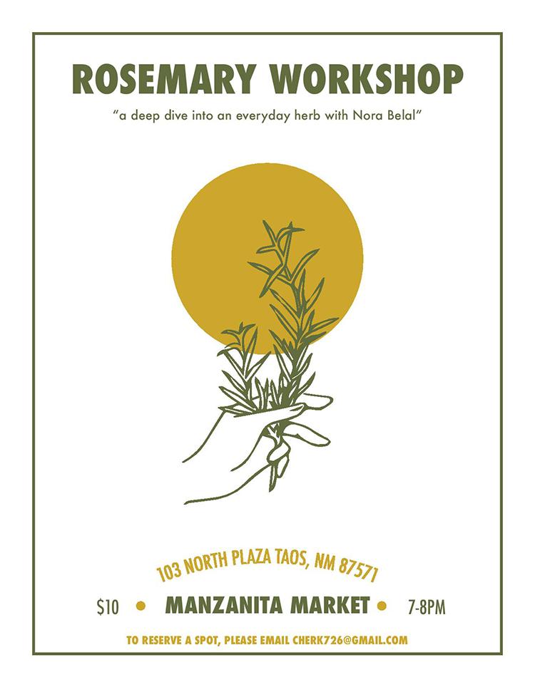 Rosemary Workshop Smalller.jpg