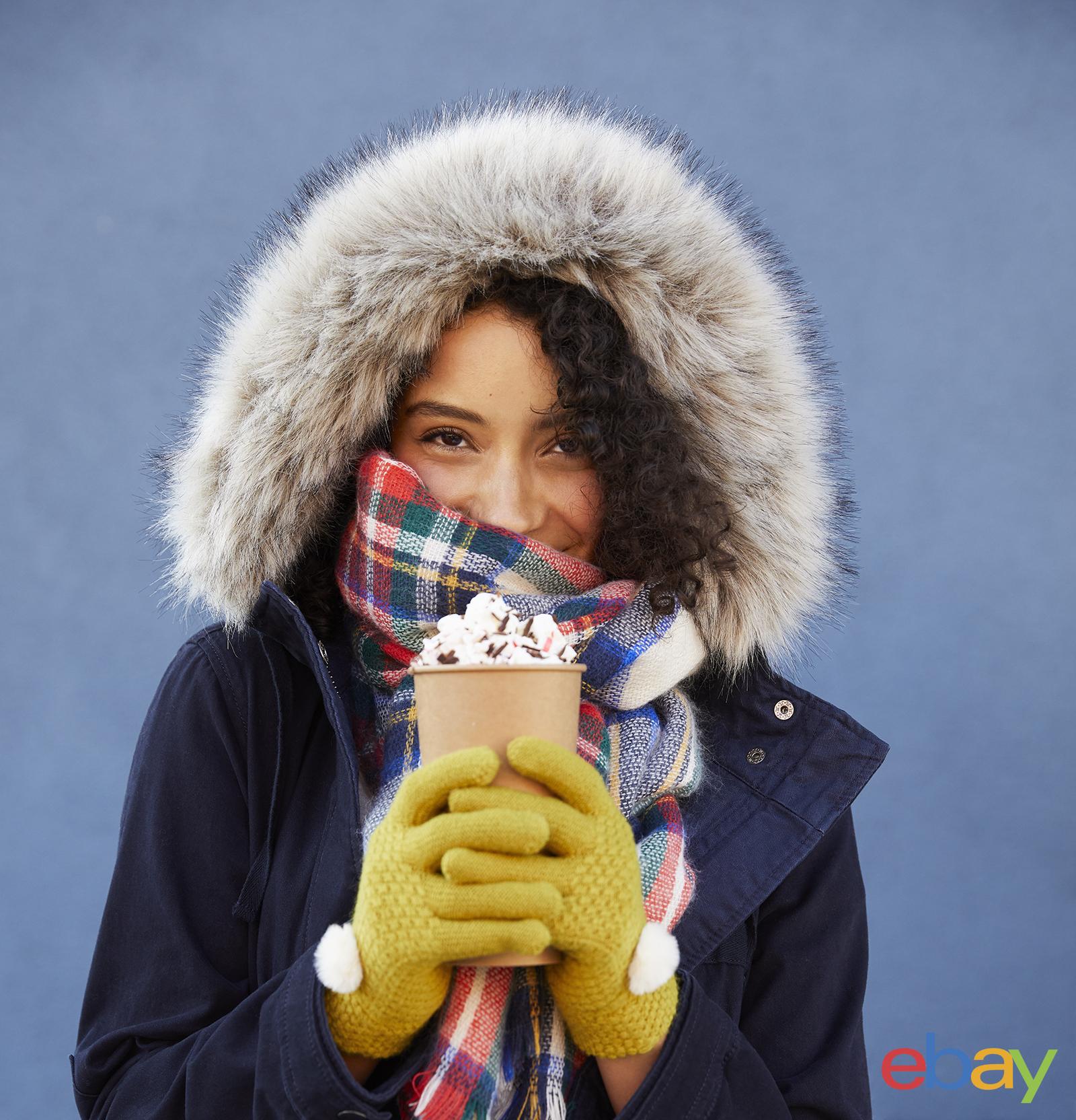 EBAY_Fashion_Social_Outerwear_192 copy copy.jpg
