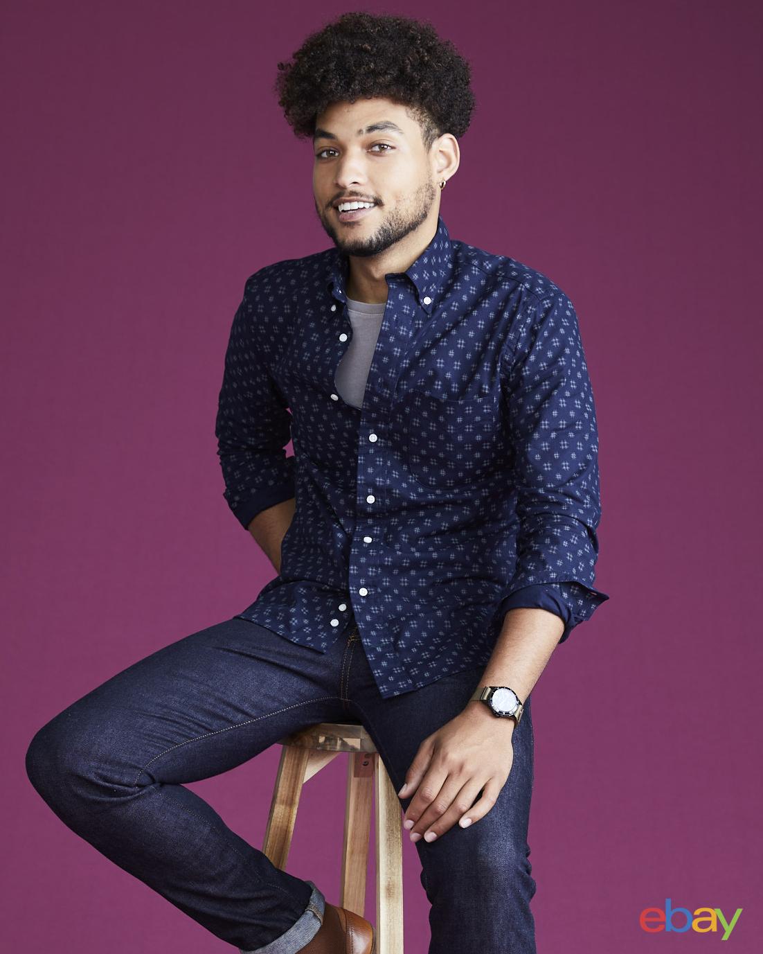 EBAY_Fashion_PreFall_Clothing_Men_A_204 copy copy.jpg