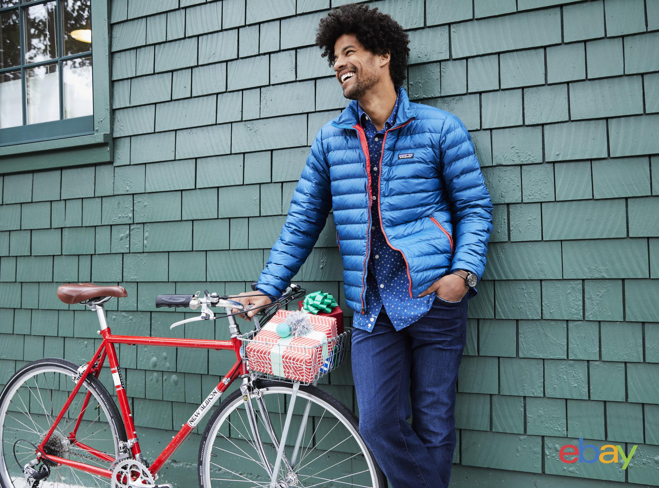 Holiday18_Fashion_Mens_Outerwear_Coats_Jackets_3532.jpg