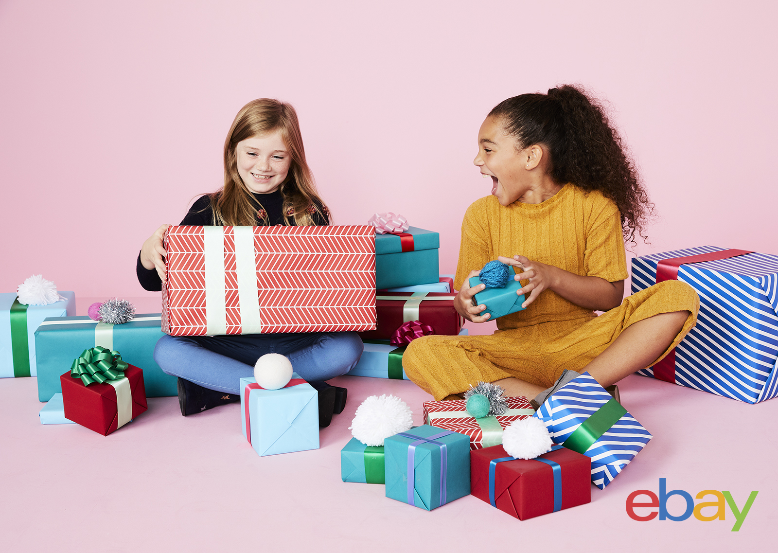 Holiday18_Toys_Kids_Moment_Colored_Wall_2477 copy copy.jpg