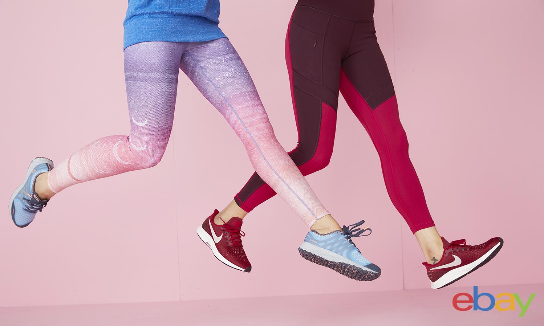Holiday18_Fashion_Womens_Athletic_Shoes_4993 copy copy.jpg