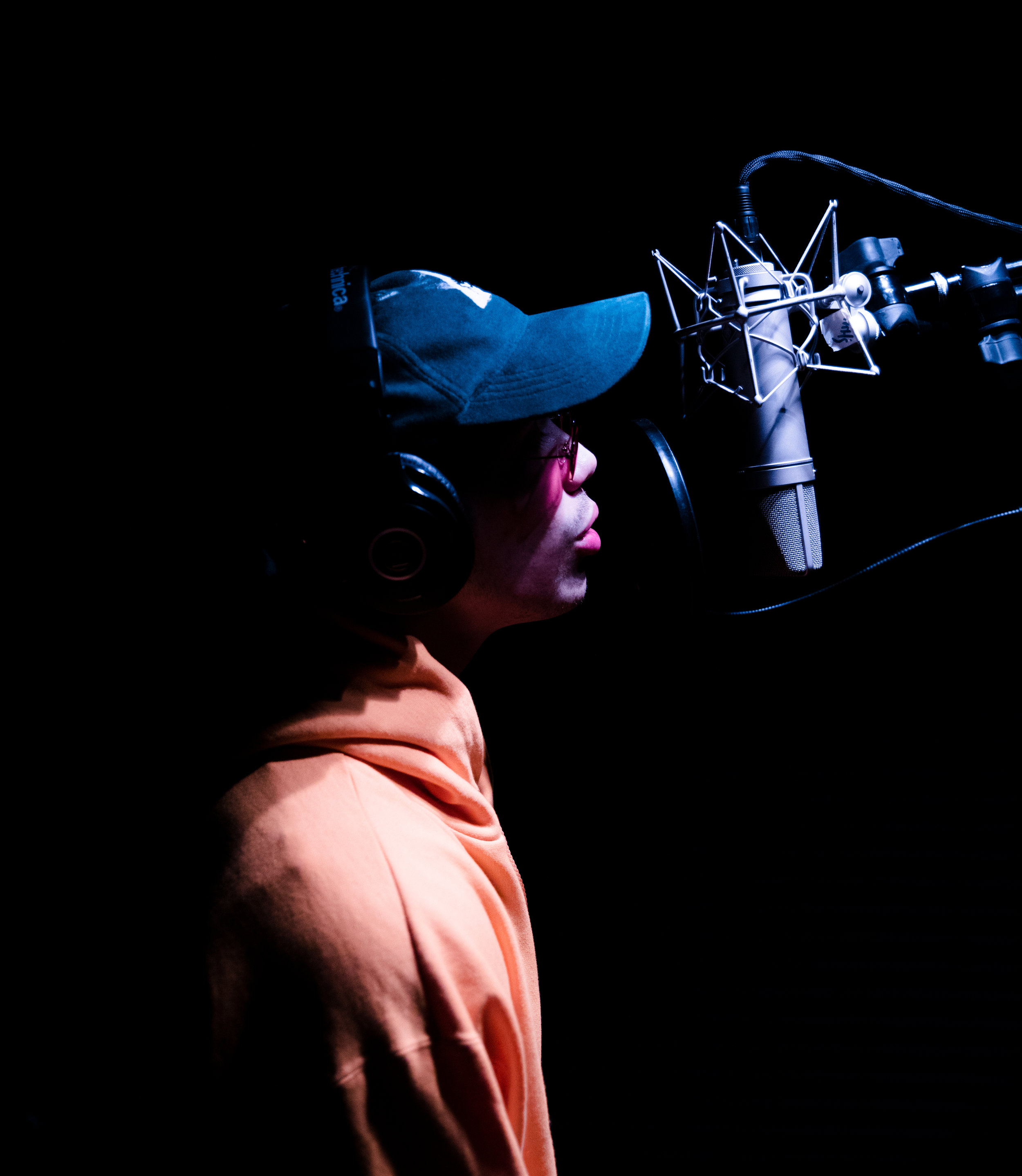 Justin Studio p3.JPG