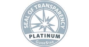 Seal of Transparency .jpg