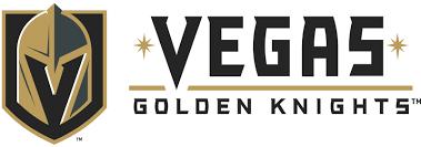 vegas golden knights.png