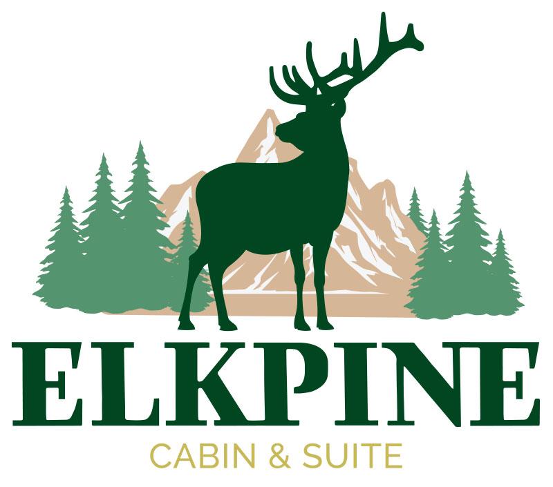 elk_pine_cabin_suite_logo.jpg